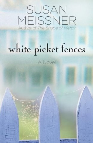 White Picket Fences