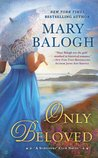 Only Beloved (The Survivors' Club, #7)