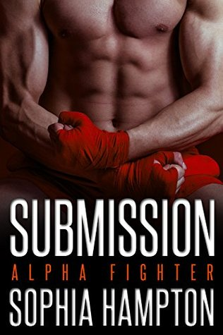 Submission: Alpha Fighter