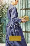 An Amish Christmas Gift: Three Amish Novellas