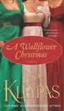 A Wallflower Christmas (Wallflowers, #5)