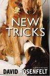 New Tricks (Andy Carpenter #7)