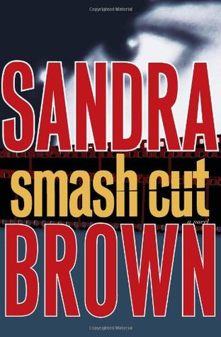 Smash Cut (Mitchell & Associates #1)