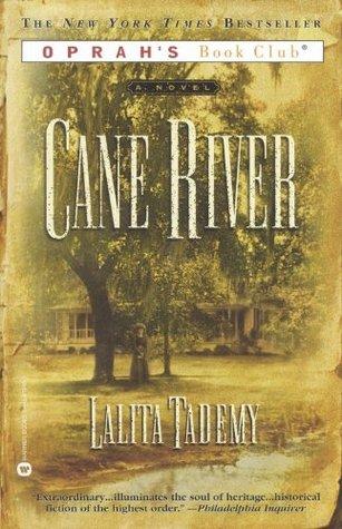 FREE CANE RIVER Essay
