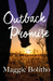 Outback Promise by Maggie Bolitho