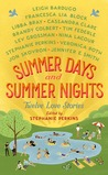 Summer Days & Summer Nights by Stephanie Perkins