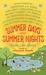 Summer Days & Summer Nights Twelve Love Stories by Stephanie Perkins