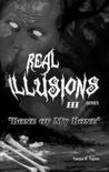 Bone of My Bone (Real Illusions #3)