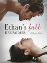Ethan's Fall