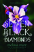 Seven Black Diamonds (Seven...