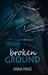 Broken Ground (Broken, #1)