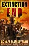Extinction End (Extinction Cycle #5)