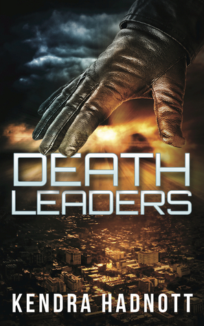 Death Leaders