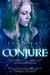 Conjure (The Hoodoo Apprent...