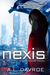 Nexis (Tricksters, #1) by A.L. Davroe