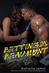 Betting On Beaumont (Brooklyn, #3)