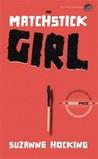 The Matchstick Girl
