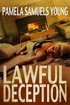 Lawful Deception (Vernetta Henderson Series Book 5)
