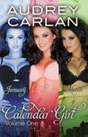 Calendar Girl: Volume One