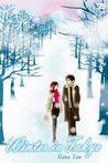 Winter in Tokyo by Ilana Tan