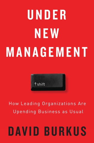 Business organisation and office management book