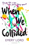When We Collided