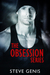 The Obsession Series- Box Set