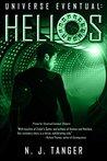 Helios (Universe Eventual, #2)