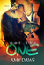 Not The One (London Lovers, #4) (Lost in London #1)