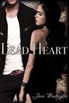 Lead Heart (Seraph Black #3)