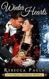 Winter Hearts: A Victorian Christmas Novella