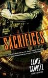 Sacrifices (Arcane Underworld, #3)