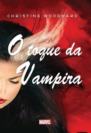 O Toque da Vampira