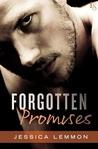 Forgotten Promises