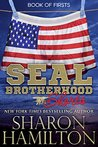 SEAL Shorts, Book of Firsts: SEAL Brotherhood Shorts