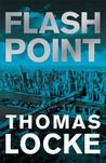 Flash Point (Fault Lines #2)
