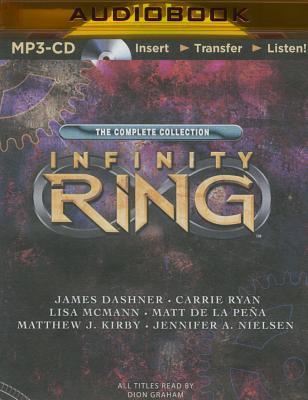 infinity ring book 2 pdf