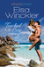 Touched to the core (Touched #3) by Elsa Winckler
