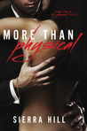 More Than Physical (Physical Series, #2)