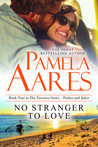 No Stranger to Love (Tavonesi Series, #9)