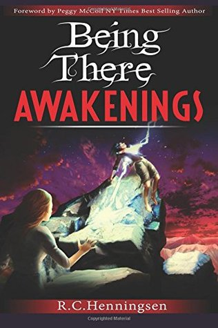 Being There Awakenings