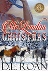 A McLendon Christmas (The McLendon Family Saga, #2)