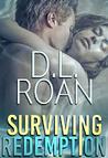 Surviving Redemption (Survivors' Justice, #1)