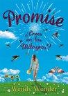 Promise: ¿Crees en los milagros? (Libros digitales)