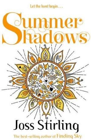 Summer Shadows (Benedicts, #6)