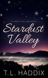 Stardust Valley (Firefly Hollow, #9)