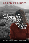 Family Ties (Captured #3.5)