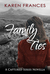 Family Ties (captured serie...