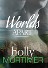Worlds Apart (The Murphy's Law Series #1)
