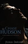 Dr. Chase Hudson (The Surrogate #2)